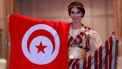 """Photo of تونس تشارك في """"جائزة الابتكار لتحسين حياة النساء"""" بالصين"""