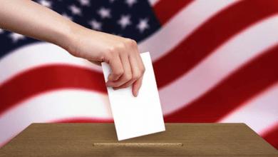 Photo of غالبية الناخبين: ترامب لا يستحق ولاية ثانية