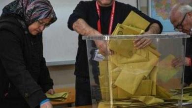 Photo of المعارضة التركية تؤكد ثقتها بالفوز في إعادة انتخابات إسطنبول
