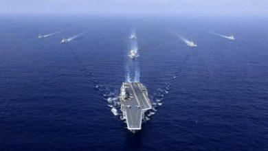 Photo of لا أحد يريد الحرب في الخليج .. لكن طبولها لا تهدأ!