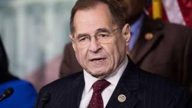 Photo of الكونجرس يمنح وزير العدل الأمريكي مهلة لتقديم تقرير مولر كاملا