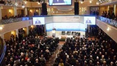 Photo of رئيس مؤتمر ميونخ للأمن يقترح مبادرة دولية للسلام في الخليج