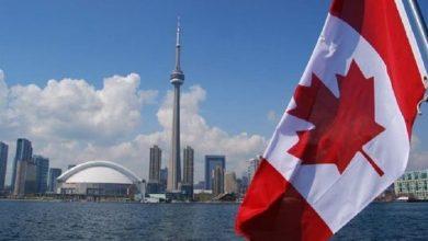 Photo of مسؤول كندي: نظام الهجرة لا يصلح للتعامل مع تدفق المهاجرين