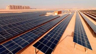 Photo of رئيس البنك الدولي: مصر جذبت استثمارات بملياري دولار لأكبر محطة طاقة شمسية في العالم