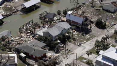 Photo of ولاية أركنساس الأمريكية تستعد لمواجهة أسوأ فيضان في التاريخ