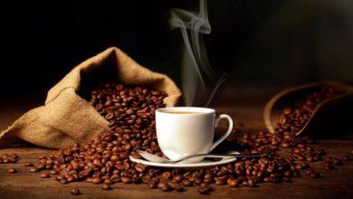 Photo of تناول القهوة يوميًا يقلل خطر الإصابة بحصوات المرارة