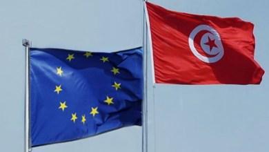 Photo of تونس تطلب من مجلس أوروبا الحصول على صفة الشريك في الديمقراطية