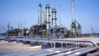 Photo of السعودية تكشف موعد استئناف إنتاج النفط بالكامل