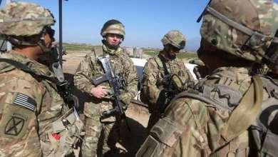 Photo of الجيش الأمريكي يقتل 13 مسلحًا من داعش في الصومال