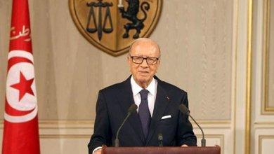 Photo of الرئيس التونسي يطلق مبادرة لتوحيد الصف السياسي.. هل تنجح؟