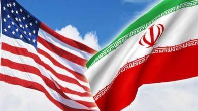Photo of تعرف على شروط الخارجية الأمريكية الـ 12 للحوار مع إيران
