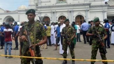 Photo of باكستان- قتلى وجرحى في انفجار يستهدف مسجدًا خلال صلاة الجمعة