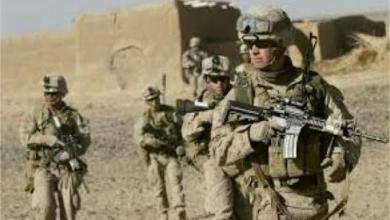 Photo of تهديدات إيرانية للقوات الأمريكية في العراق