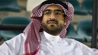 Photo of تكليف أحمد الصايغ بتسيير أعمال نادي أهلي جدة السعودي