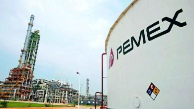 Photo of حكومة المكسيك تدعم شركة النفط الوطنية ماديًا وتمنحها إعفاءًا ضريبيًا حتى 2021