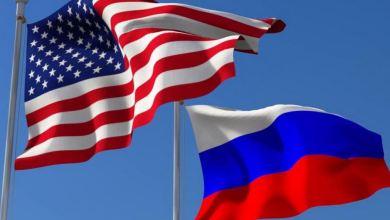 Photo of روسيا تستبعد مبادلة متهمين بالتجسس مع أمريكا