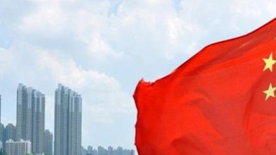 "Photo of الصين تؤكد استعدادها للدفاع عن مصالحها ضد ""الاحتكاكات التجارية"" مع أمريكا"