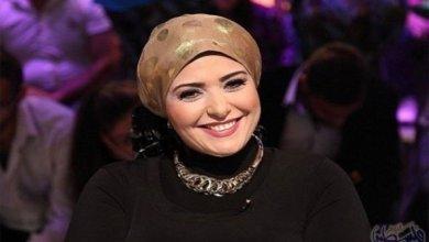 """Photo of صابرين: سعيدة بردود الفعل حول مسلسل """"فكرة بمليون جنيه"""""""