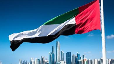 Photo of انخفاض تكاليف المعيشة في الإمارات خلال 2019 وسكانها يخططون للادخار