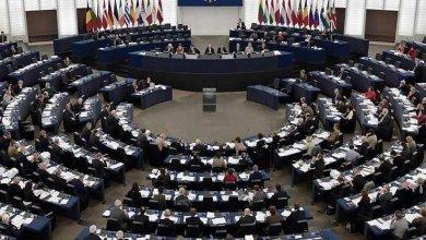 Photo of الاتحاد الأوروبي يحذر من التصعيد في إدلب السورية