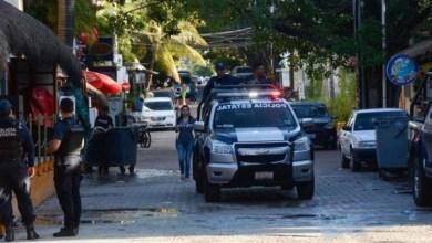 Photo of قتلى ومصابون في إطلاق نار بمنتجع في المكسيك