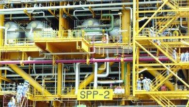 Photo of شركة تكرير كورية جنوبية : نستبدل المكثفات الإيرانية بنفط خام من دول أخرى