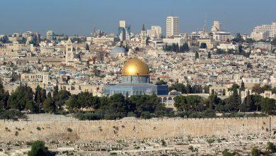 Photo of تسريبات خطيرة لصفقة القرن.. مصر تتنازل عن أراض للفلسطينيين وإسرائيل تدافع عن فلسطين الجديدة