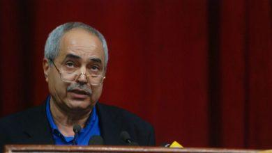 Photo of مبادرة لحل الأزمة السياسية في الجزائر من خلال الدستور