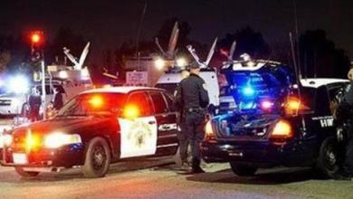 Photo of اعتقال شخص أطلق النار على عدد من الأشخاص في ولاية فرجينيا الأمريكية