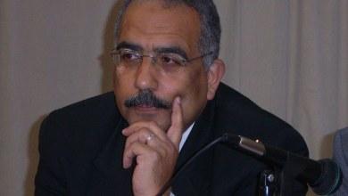 """Photo of الشاعر والكاتب """"أحمد فضل شبلول"""": ذاكـرة الكتابة أفضل من أقـوى ذاكـرة!"""