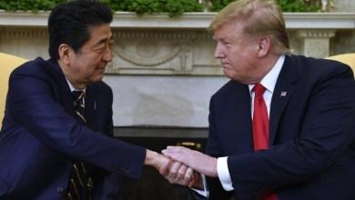 Photo of هل تنجح الوساطة اليابانية في حل الأزمة بين أمريكا وإيران؟