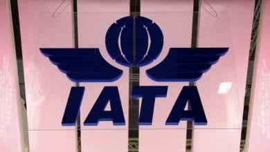 "Photo of ""إياتا"" تدعو لتوفيق متطلبات الدخول الآمن لطائرات بوينج ماكس 737 للخدمة"
