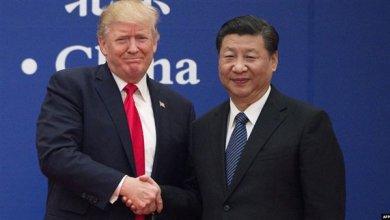Photo of ترامب يلتقي الرئيس الصيني على هامش قمة العشرين الأسبوع المقبل