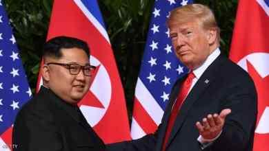 Photo of كوريا الشمالية: لن نقدم شيئًا لترامب دون مقابل