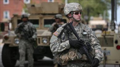 "Photo of الجيش الأمريكي يراقب الفرقاطة الروسية ""أدميرال غورشكوف"" في هافانا"