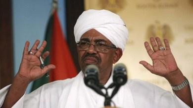 Photo of ترحيل عمر البشير إلى نيابة مكافحة الفساد في السودان