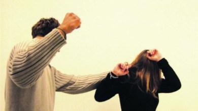 Photo of دراسة: العنف المنزلي يعرض النساء للأمراض العقلية