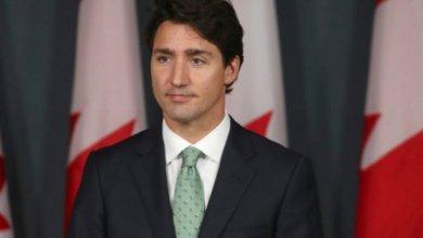 Photo of استطلاع: تراجع معدلات قبول ترودو بين الناخبين الكنديين