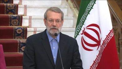 Photo of إيران تهدد أمريكا برد أقوى إذا انتهكت حدودها مرة أخرى