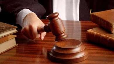 Photo of محكمة كندية تقضي بسجن رجل بسبب تحريضه على كراهية المسلمين