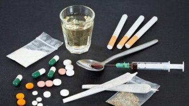Photo of 35 مليون شخص يحتاجون للعلاج من إدمان المخدرات