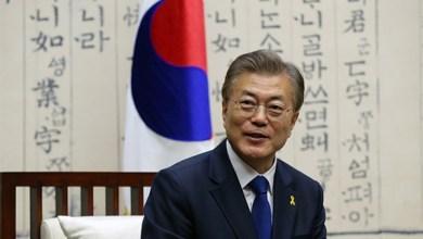 "Photo of سول: تفكيك مجمع ""يونج بيون"" بداية نزع السلاح النووي بكوريا الشمالية"