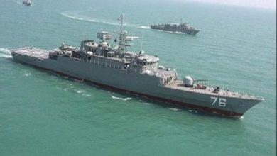 Photo of جنرال إيراني يهدد القوات الأمريكية في الخليج.. وبيلوسي ترفض الحرب