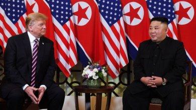 Photo of بعد مرور عام على قمة ترامب وكيم.. هل فشلت مساعي السلام بين أمريكا وكوريا الشمالية؟