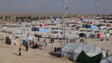 Photo of روسيا وسوريا تتهمان الأمم المتحدة بالتقليل من حجم الكارثة الإنسانية في مخيم الهول