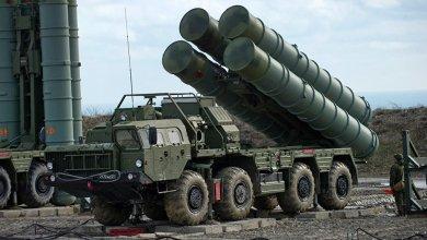 Photo of واشنطن تنفي موافقة ترامب على شراء تركيا نظام الدفاع الصاروخي الروسي إس 400