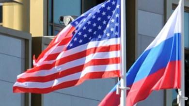 Photo of روسيا: اتهامات واشنطن لنا بانتهاك معاهدة حظر التجارب النووية لا أساس لها