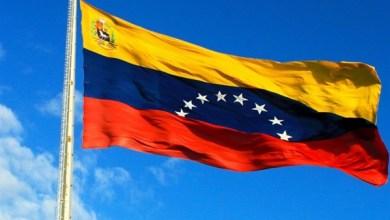 Photo of فنزويلا تغلق قنصلياتها بـ 3 مدن كندية