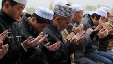 Photo of أمريكا تدين الممارسات الصينية ضد الأقليات الإسلامية والعرقية