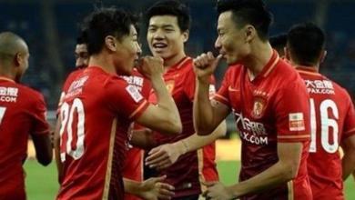 Photo of تسجيل 39 هدفًا في مباراة واحدة بالصين!!
